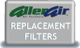 AllerAir Replacement Filters