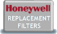 Honeywell Replacement Filters