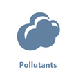 What Pollutants to Allergy Masks Filter?