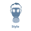 How to Select the Right Style of Allergy Mask
