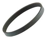 Electrolux EL4040A Long Life Belt