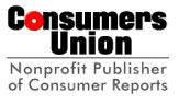 Consumers Union on Ionic Air Cleaners
