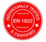 IQAir Air Purifier