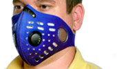 RZ Outdoor Mask