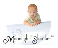 Moonlight Slumber Crib Mattresses