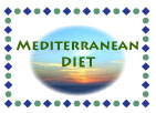 The Mediterranean Diet is Heavy with Foods That Fight Allergies