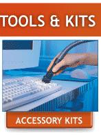Miele Accessory Kits