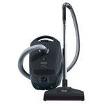 Miele Capri Vacuum Cleaner