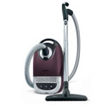 Miele Capricorn Vacuum Cleaner