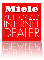 AchooAllergy.com is a Miele Authorized Dealer!