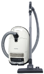 Miele Fresh Air S8390 Vacuum Cleaners