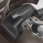 Miele Brilliant HEPA Vacuum Accessories