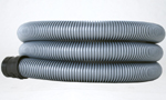 Durable Vacum Hose
