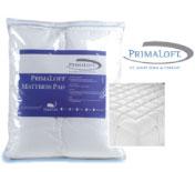 Primaloft Hypoallergenic Mattress Pad