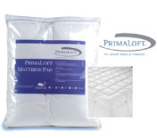 PrimaLoft Matress Pads