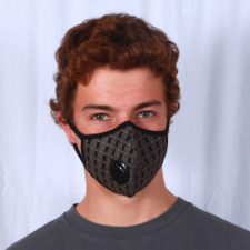 Vogmask N99 Carbon Mask