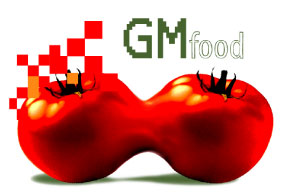 Genetically Modified Foods & Food Allergies