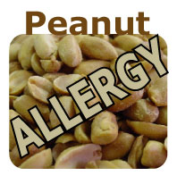 Immunotheraphy Treatment Offers Hope for Peanut Allergy Sufferers