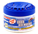 Natural Magic Odor Air Magnet