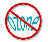 No Ozone Generator Products