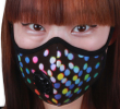 Carbon Filter N95 Vogmasks
