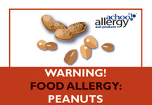 FAFH-2 as a Peanut Allergy Cure