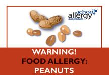 FAFH-2 as a Peanut Allergy Cure