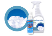 EcoDiscoveries Natural Cleaning Products