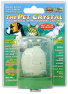 Naturally Fresh Pet Crystal