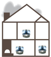 Five Things to Consider When Buying a Humidifier - Where to Place Your Humidifier