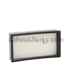 Miele HEPA Filter for Fullsize Uprights