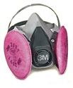 3M HEPA Masks
