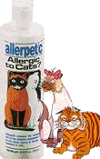 Allerpet/D for Dogs