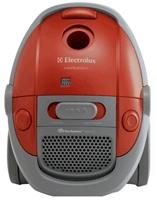 Electrolux Harmony Vacuum Cleaner