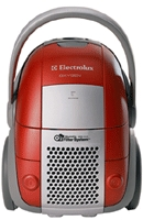 Electrolux Oxygen Canister Vacuum