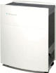 Blueair 501 Air Purifier with Particle & Gas filter