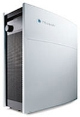 Blueair 402 Air Purifier with Particle & Gas Filter