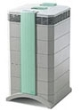 IQAir H13 Cleanroom Air Purifiers