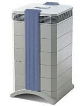 IQAir GCX Air Purifiers