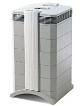 IQAir Dental Pro Air Purifiers