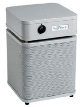 Discount Austin Air Allergy Machine Jr. Air Purifier
