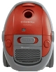 Electrolux Harmony Canister Vacuum Cleaner