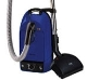 Miele S251 Plus Vacuum Cleaners