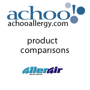 Compare AllerAir 5000 Air Purifiers