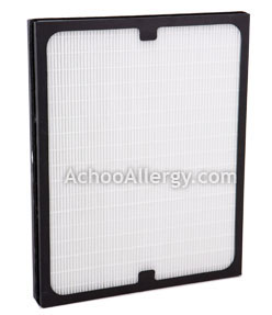 Blueair 203 Replacement Particle Filter