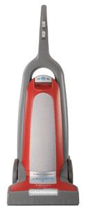 Electrolux EL5035A Oxygen 3 Upright HEPA Vacuum
