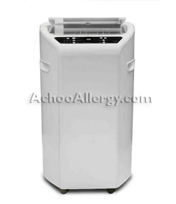 Royal Sovereign ARP-1400WW Portable Air Conditioner