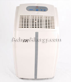 Sunpentown WA1230E Portable Air Conditioner