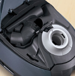 Miele Calima Vacuum Accessories