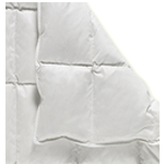 Allergy Armor Comforters
